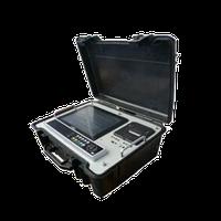 Портативные подкладные автомобильные весы Трак-2 Трак-2-30, 30000