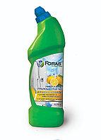 Средство для чистки санузла FORAS