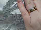 """Кольца парные  """"Love me"""", фото 2"""