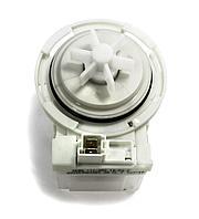 brand насос сливной для стиральной машины BOSCH/PMP035BO