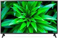 Телевизор LG - 43LM5700PLA