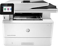 МФУ HP - LaserJet Pro M428dw W1A28A