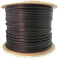 Силовой кабель ВБШв 2х10