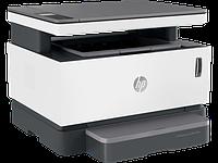 МФУ HP - Neverstop 1200a 4QD21A