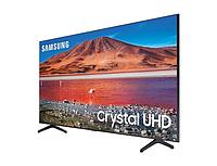 Телевизор SAMSUNG - UE55TU7100UXCE
