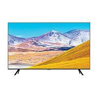 Телевизор SAMSUNG - QE43Q60TAUXCE