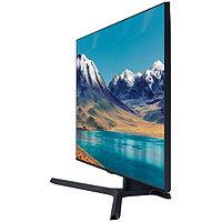 Телевизор SAMSUNG - UE43TU8500UXCE