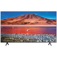 Телевизор SAMSUNG - UE50TU7100UXCE