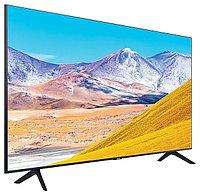Телевизор SAMSUNG - UE43TU8000UXCE