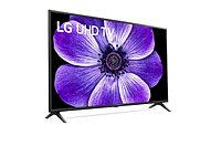 Телевизор LG - 49UN71006LB