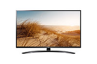Телевизор LG - 43UN74006LA