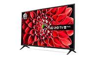 Телевизор LG - 43UN71006LB