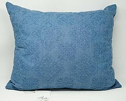 Sky Декоративная подушка-Т1