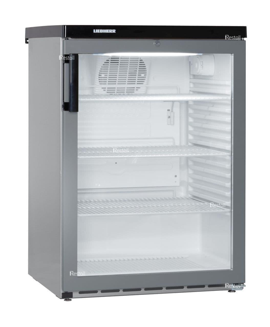 Холодильник мини-бар Liebherr Fkvesf 1803