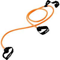 Эспандер лыжника-пловца Starfit ES-901 orange