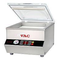 Вакуумный упаковщик Vac-Star MaxiVac