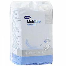 Подгузники MoliCare