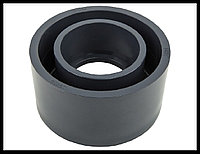 Переход кольцевой PVC, 110 х 90 мм, фото 1