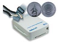 Аппарат магнитотерапевтический АМнп-01