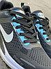 Кросс Nike zoom X чвбн