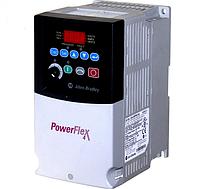 Диагностика и ремонт устройств плавного пуска PowerFlex 7000