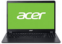 Ноутбуки (Acer, Lenovo, HP, Dell, ASUS)