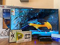 Телевизор LED TV Samsung Smart tv 42 диагональ