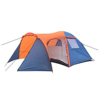 Палатки туристические и пляжные