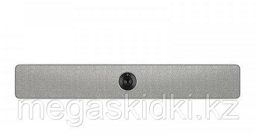 Система видеоконференцсвязи CS-KIT-MINI-K9