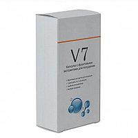 V7 Капсулы с фруктовыми экстрактами для похудения 30 капсул