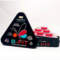 Капсулы для похудения B-fit 36 шт.
