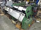 Автоматическая ниткошвейная машина SMYTH Freccia 14 HEADOP (Италия), фото 2