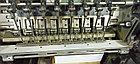 Автоматическая ниткошвейная машина SMYTH Freccia 14 HEADOP (Италия), фото 5