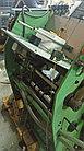 Автоматическая ниткошвейная машина SMYTH Freccia 14 HEADOP (Италия), фото 6