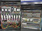 Автоматическая высекальная / плоскоштанцевальная машина (без удаления облоя)  D-MASTER 820, фото 9