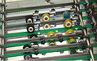 Автоматическая машина высечки и тиснения фольгой  D-MASTER 820T, фото 5
