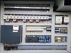 Автоматическая машина высечки и тиснения фольгой  D-MASTER 820T, фото 7