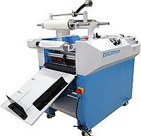 Ламинатор автоматический для лазерной печати DIGITIZER-390A