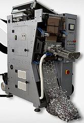 Автоматическая машина для вырубки платинок   SharpDRIVE-32/52