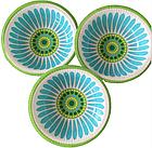 Автоматический формовщик бумажных тарелок PLATTER - 300, фото 5