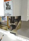 2-х головочная Проволокошвейная машина   Yellow 200, фото 3