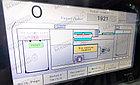 Автоматическая высекальная / плоскоштанцевальная машина (с удалением облоя)  D-MASTER 1060C, фото 7