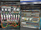 Автоматическая высекальная машина для пластика (без удаления облоя) D-MASTER 1060R, фото 10