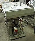 Джоггер-вибросталкиватель POLAR RB-2, 87x72 б/у, фото 3
