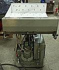 Джоггер-вибросталкиватель POLAR RB-2, 87x72 б/у, фото 4