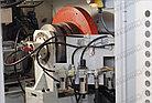 Автоматическая высекальная машина D-MASTER 1060TAC c удалением облоя и перпендикулярной протяжкой фольги, фото 5