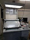 RYOBI 524 HXX+C, 4+лак, 2000 год, ИК сушка, Пульт, Автоматика, фото 2
