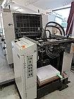 RYOBI 524 HXX+C, 4+лак, 2000 год, ИК сушка, Пульт, Автоматика, фото 4
