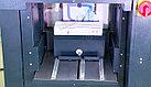 Цифровой однокареточный термобиндер  DigiBINDER-270V, фото 4