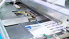 Цифровой однокареточный термобиндер  DigiBINDER-270V, фото 6